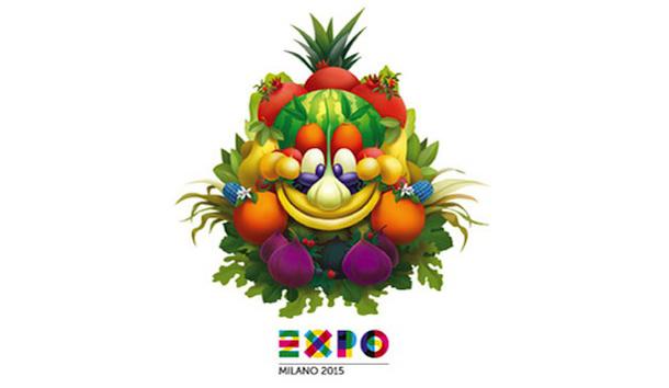 Agrinsieme Florovivaismo Bellezza Salute E Benessere Tutto Il Valore Del Verde 2 L Altra Sicilia Cooperazione Siciliana