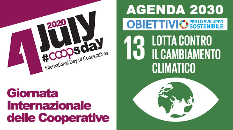 coopsday2020