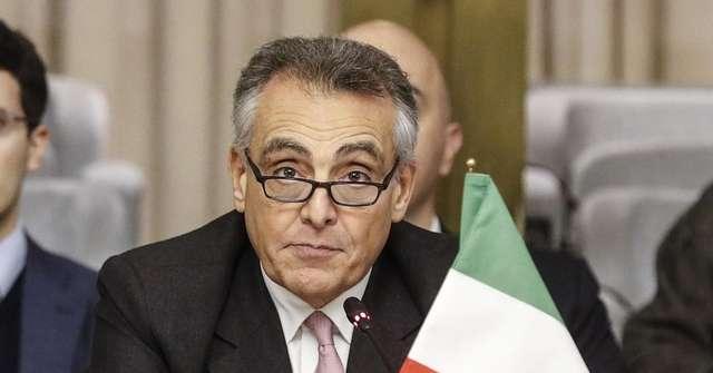 Blue Sea Land 2020 si apre domani in collegamento con l'ambasciatore italiano a Tripoli, per le ultime notizie sui pescatori mazaresi trattenuti in Libia
