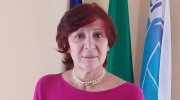 Silvana Strano, AGCI Catania