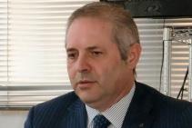 Nello Lentini, presidente Confapi